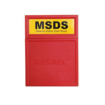 SYSBEL可燃液体安全柜配件