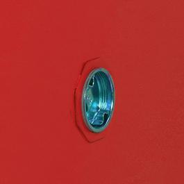 SYSBEL可燃液体安全柜细节